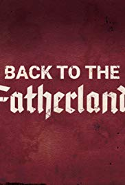 Back to the Fatherland